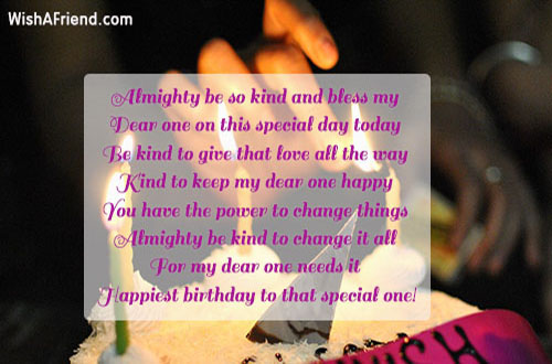 22620-religious-birthday-wishes