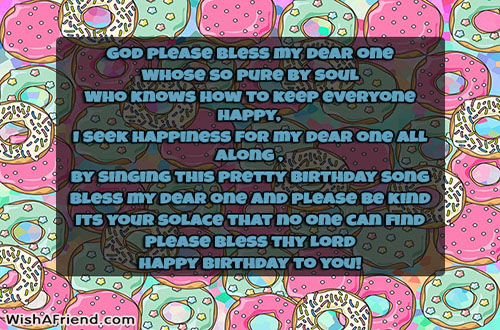 22624-religious-birthday-wishes