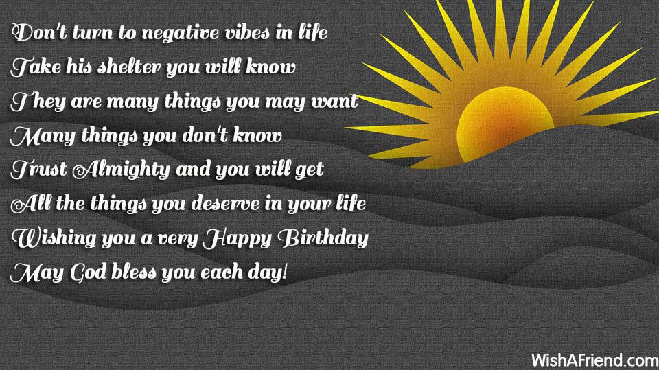 22633-christian-birthday-greetings