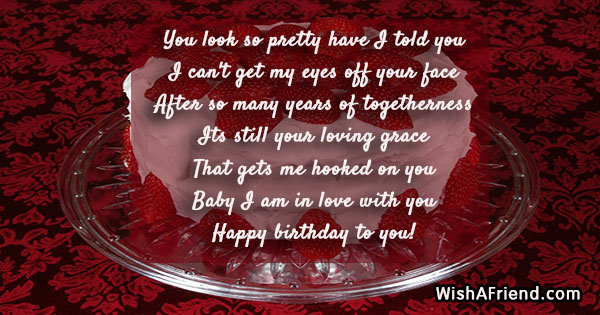 22663-wife-birthday-messages