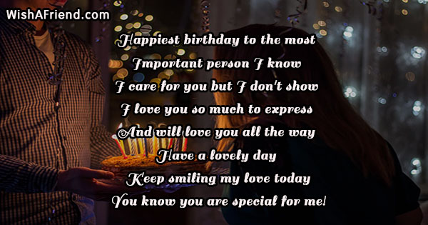 22664-wife-birthday-messages