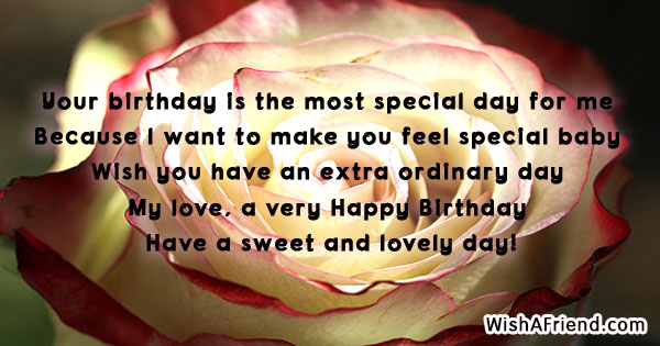 22678-birthday-wishes-for-girlfriend