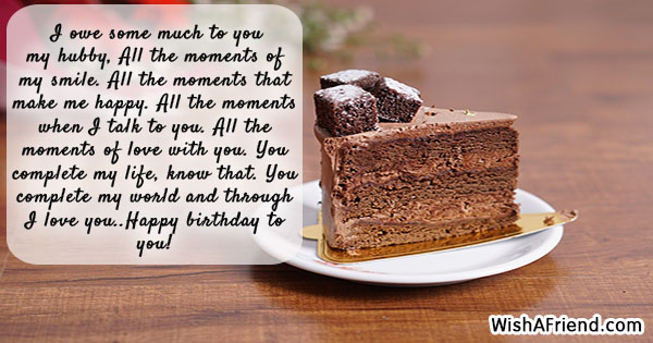 22697-husband-birthday-wishes