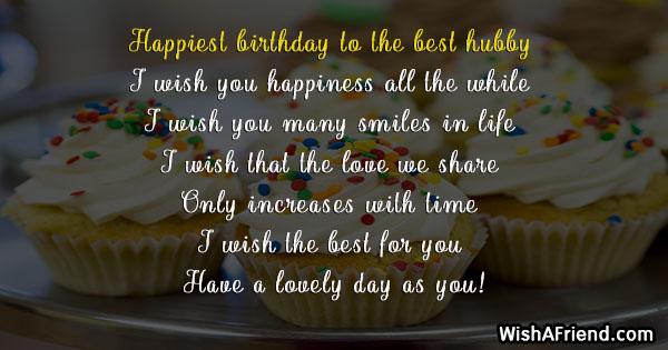 22699-husband-birthday-wishes