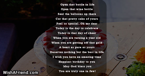 22713-happy-birthday-poems
