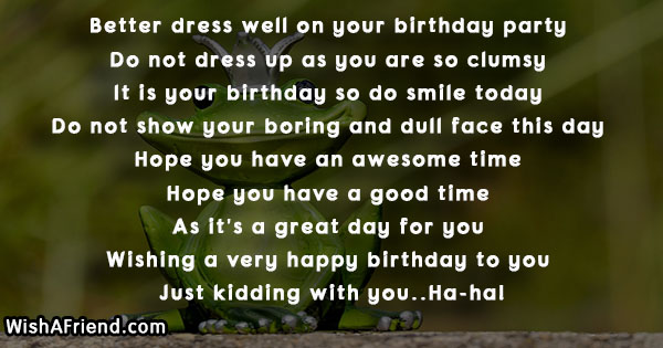 22720-funny-birthday-sayings