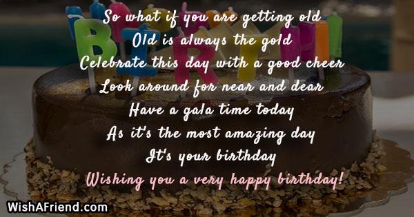 23297-funny-birthday-sayings