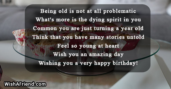 23298-funny-birthday-sayings