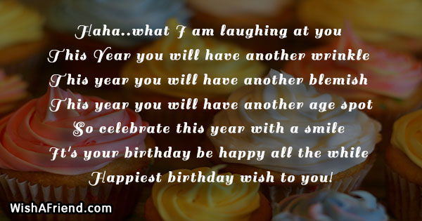 23299-funny-birthday-sayings