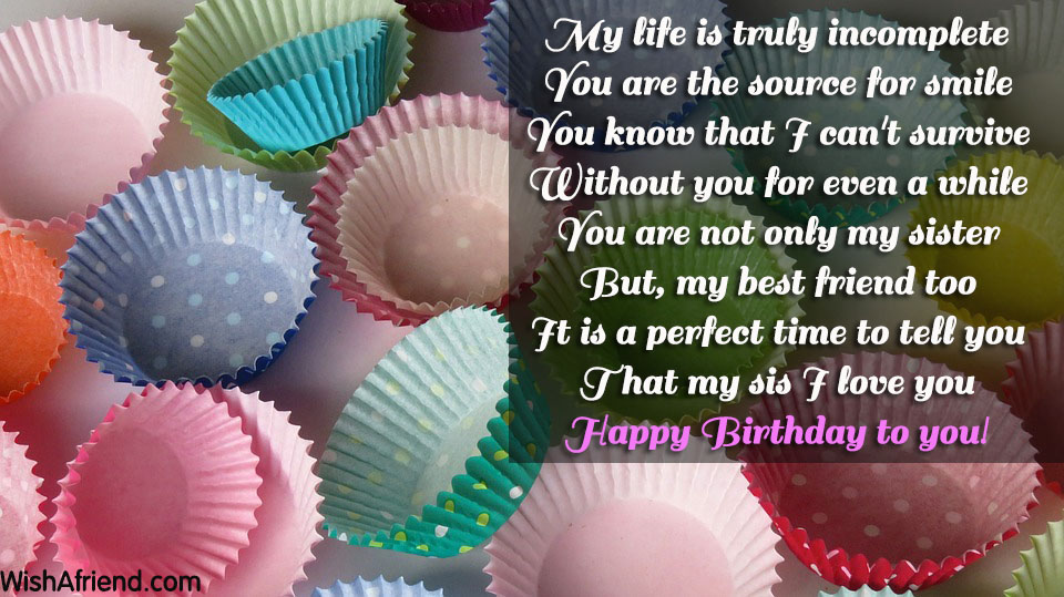 23307-sister-birthday-wishes