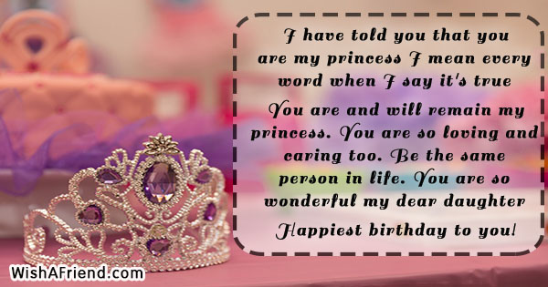 23320-birthday-quotes-for-daughter