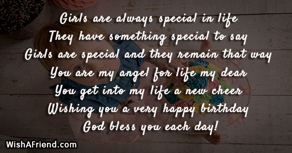 23324-birthday-quotes-for-daughter