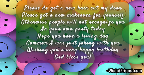 23328-funny-birthday-greetings