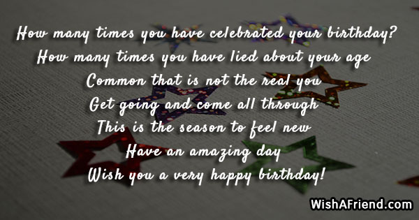 23335-funny-birthday-greetings