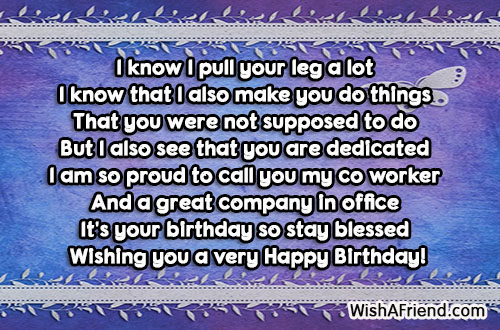 23358-birthday-wishes-for-coworkers
