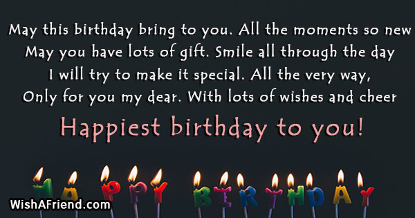 23389-birthday-wishes-quotes