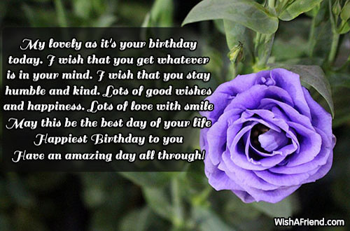 23399-cute-birthday-quotes