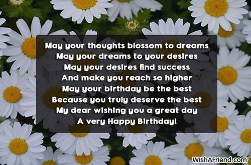 23401-cute-birthday-quotes