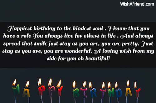 23402-cute-birthday-quotes