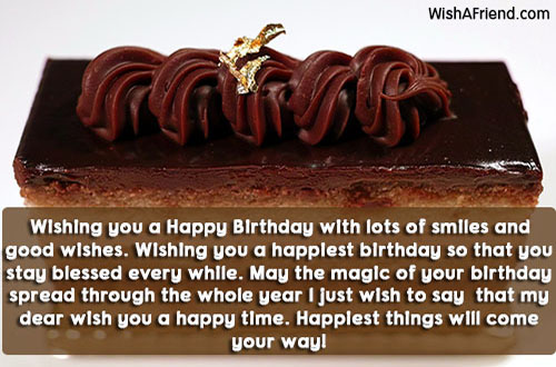 23403-cute-birthday-quotes