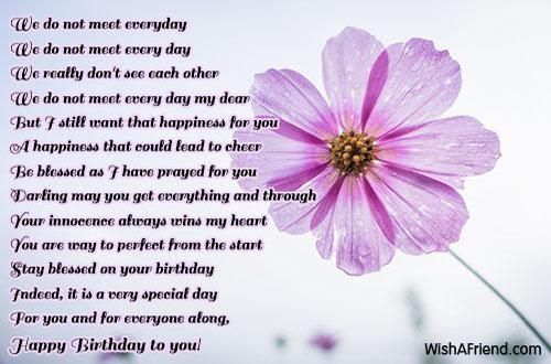 23421-birthday-poems-for-niece
