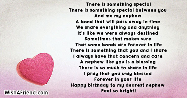 23592-birthday-poems-for-nephew