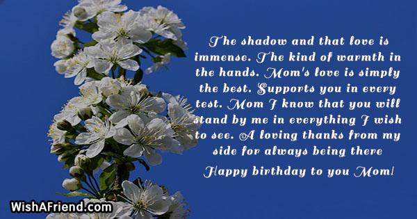 23602-mom-birthday-sayings