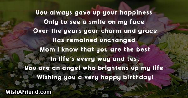 23603-mom-birthday-sayings
