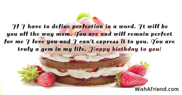 23610-mom-birthday-sayings