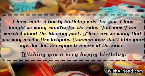 23613-funny-birthday-quotes