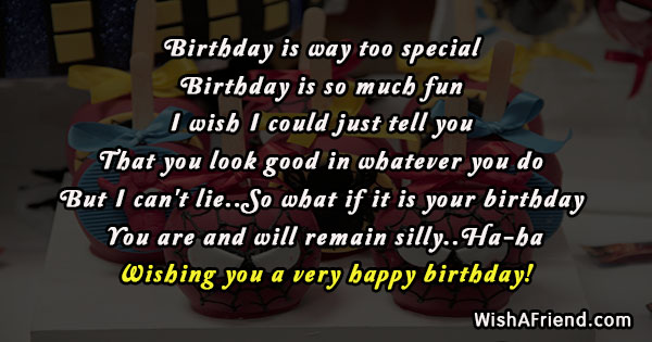 23614-funny-birthday-quotes