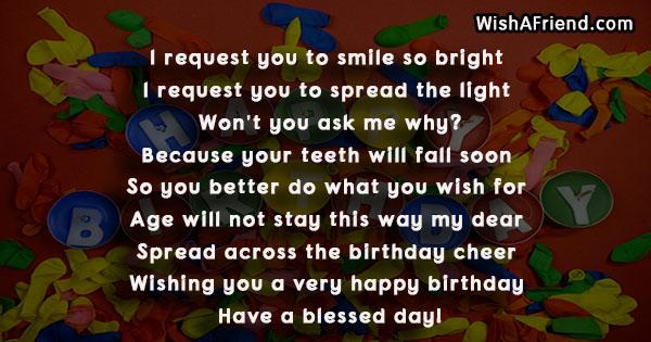 23617-funny-birthday-quotes