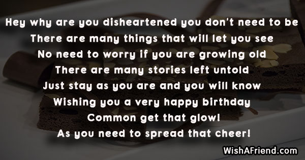 23620-funny-birthday-quotes