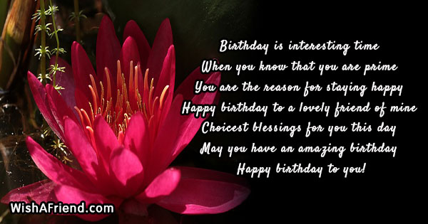 23622-friends-birthday-quotes