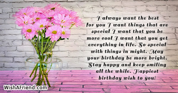23629-friends-birthday-quotes