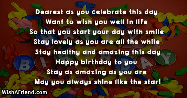 23914-birthday-greetings-quotes