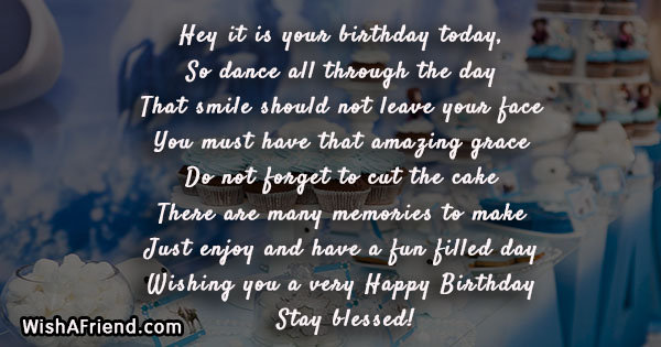 23916-birthday-greetings-quotes