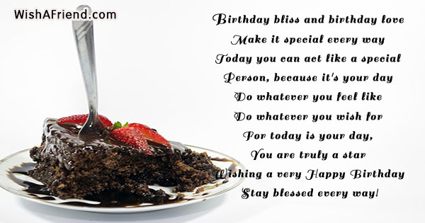 Birthday greetings quotes m4hsunfo