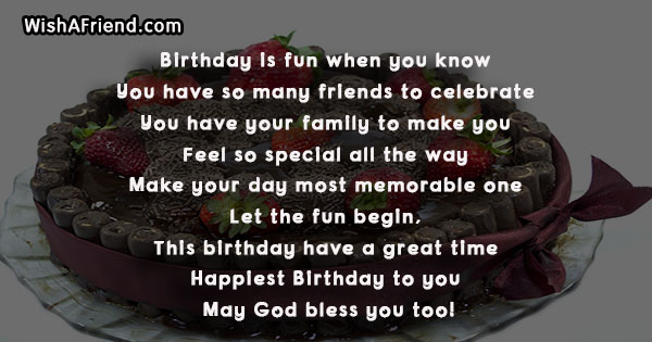 Birthday greetings quotes 23918 birthday greetings quotes m4hsunfo