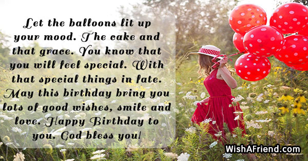 23921-birthday-greetings-quotes