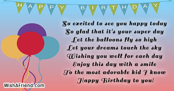 23922-kids-birthday-quotes