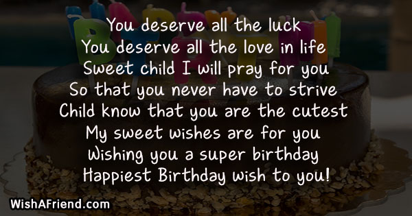 23923-kids-birthday-quotes
