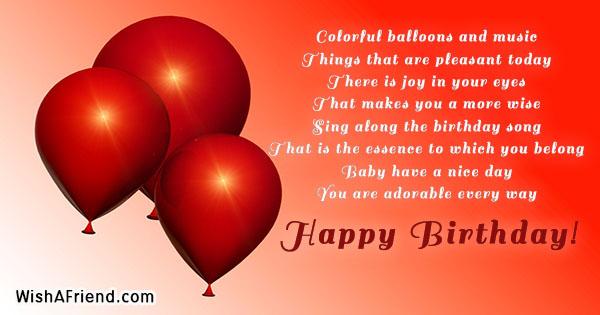 23931-kids-birthday-quotes