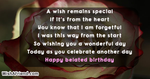 23935-belated-birthday-wishes