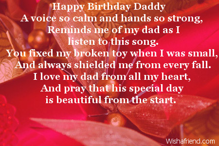 2445-dad-birthday-poems.jpg