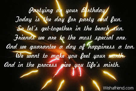2453-friends-birthday-poems