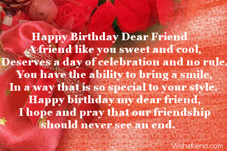 2454-friends-birthday-poems