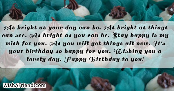 24702-birthday-card-messages
