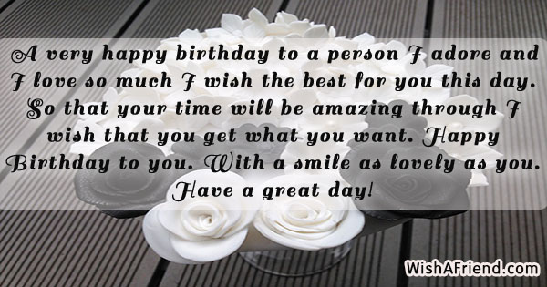 24708-birthday-card-messages