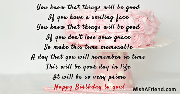 24709-birthday-card-messages